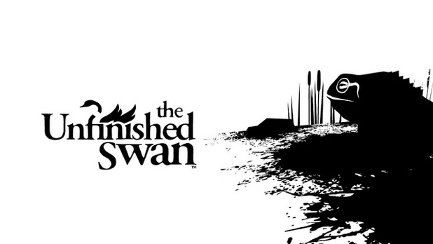 Article_post_width_the_unfinished_swan