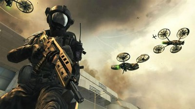 Call of Duty: Black Ops 2  - 1102257