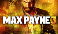 Article_list_news-maxpayne3soundtrack