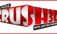 Article_list_crush3d-logo-600x300