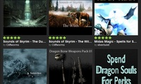 Article_list_skyrim_mods