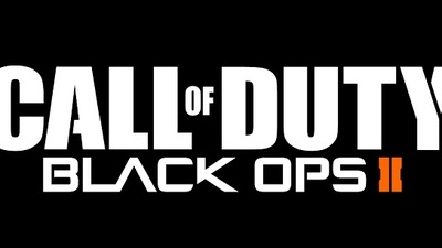 Call of Duty: Black Ops 2  - 1102289