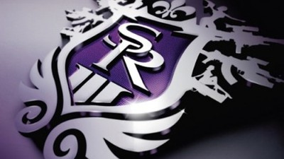 Saints Row: The Third  - 1102290