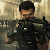 Call of Duty: Black Ops 2  - 1102293