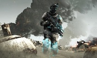 Article_list_ghost_recon_future_soldier_1