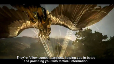 Dragon's Dogma  - 1102305