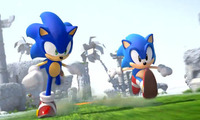Article_list_news-sonicgenerations-amazon