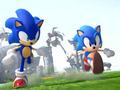Hot_content_news-sonicgenerations-amazon