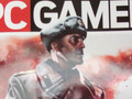 Hot_content_news-pcgamer