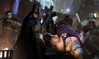 Article_list_news-arkhamcity-steam