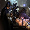 Batman: Arkham City  - 1102385