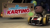 LittleBigPlanet Karting Image
