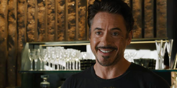 robert downey jr, tony stark, the avengers, movie