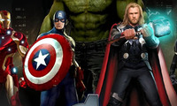 Article_list_avengersfeaturemovie