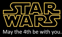 Article_list_star_wars_day