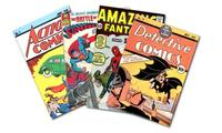 Article_list_free_comic_book_day