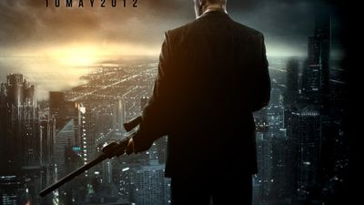 Hitman: Absolution Screenshot - 1102563