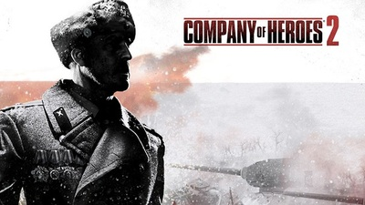 Company of Heroes Screenshot - 1102565