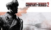 Article_list_company_of_heroes_2