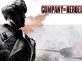 Hot_content_company_of_heroes_2