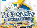 Hot_content_pictionary-ultimate-edition-xbox-360-_