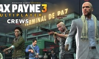 Article_list_max_payne_3_crews