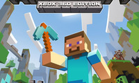 Article_list_minecraft_boxart_new_logo