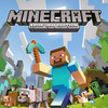 Minecraft: Xbox 360 Edition Screenshot - 1102587