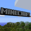 Minecraft: Xbox 360 Edition Screenshot - 1102588