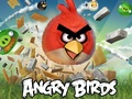 Hot_content_angry_birds_feature