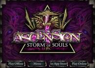Ascension: Storm of Souls Image