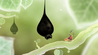 Botanicula Screenshot - 1102664