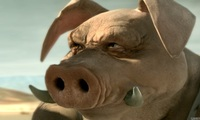 Article_list_beyond_good_and_evil_2