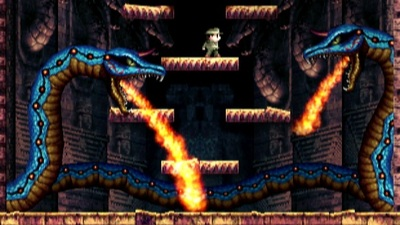 La-Mulana Screenshot - 1102670