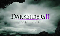Article_list_darksiders