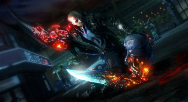 Prototype 2 Screenshot - 1102676
