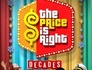 The Price is Right Decades Image