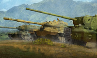 Article_list_world_of_tanks_update_7_3