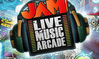 Article_list_jamlivemusicarcade