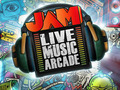 Hot_content_jamlivemusicarcade