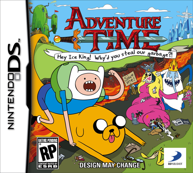 Article_post_width_adventuretime_mock_nds_final