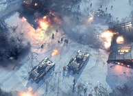Company of Heroes 2 Image