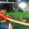 One Piece: Pirate Warriors Screenshot - 1102847