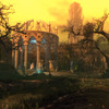 Neverwinter Screenshot - 1102859