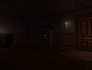 Gallery_small_news-gonehome3