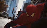 Article_list_the_amazing_spider-man_game_feature_1
