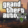 Grand Theft Auto V Screenshot - 1102957
