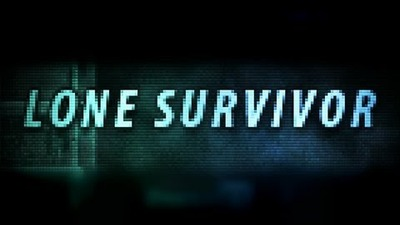 Lone Survivor Screenshot - 1102965