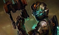 Article_list_dead_space_3