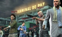 Article_list_max_payne_3_crews_1